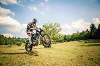 Bosnien Herzegowina - Enduro Adventure Tour