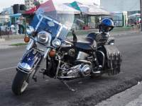 Cuba Harley-Davidson - 9-day Harley Luxury Motorcycle Tour