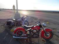 Cuba Harley-Davidson - 7-day Harley Luxury Motorcycle Tours