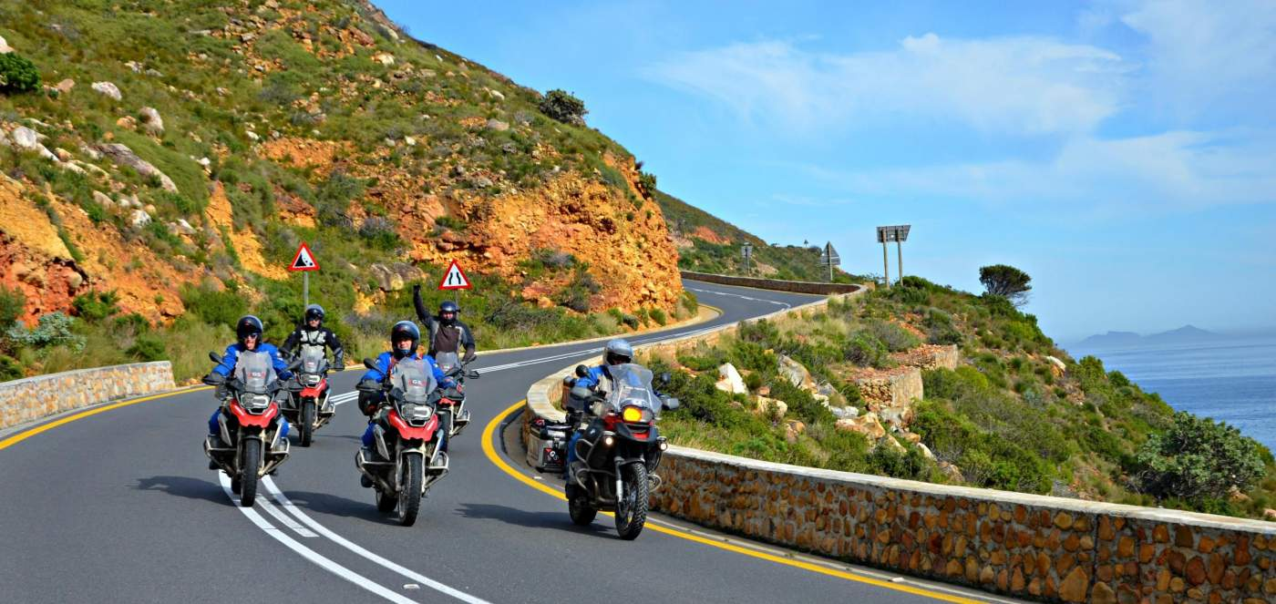 Image result for Africa motorcycle Tour