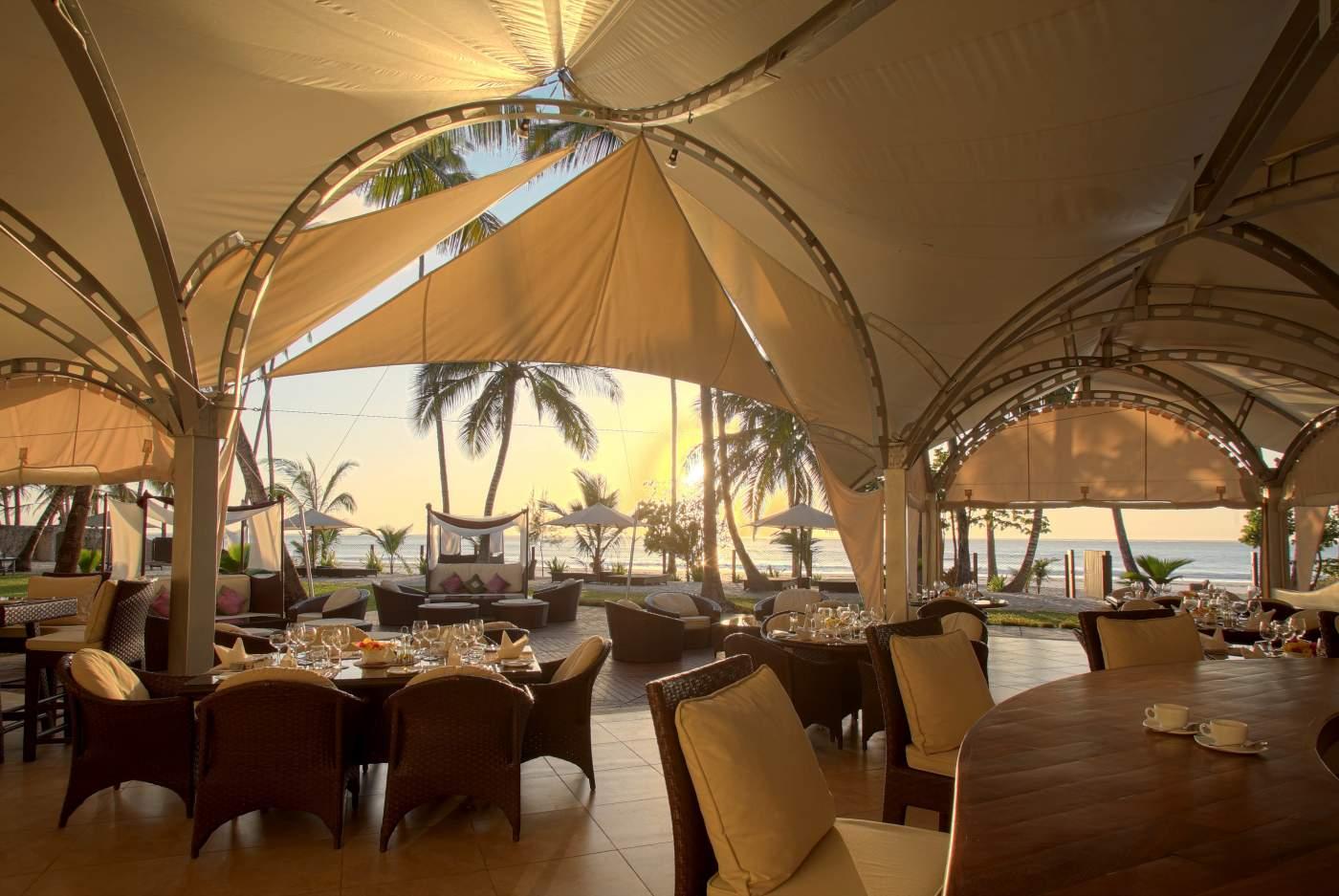 Overcross kenia premium rundreise kenia for The luxus boutique hotel