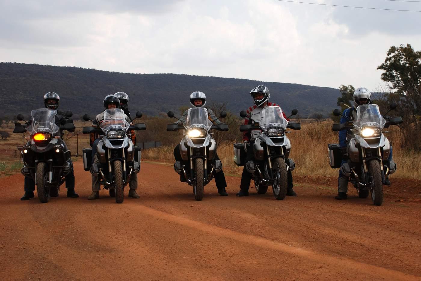 overcross motorradreise durch afrika die trans afrika. Black Bedroom Furniture Sets. Home Design Ideas