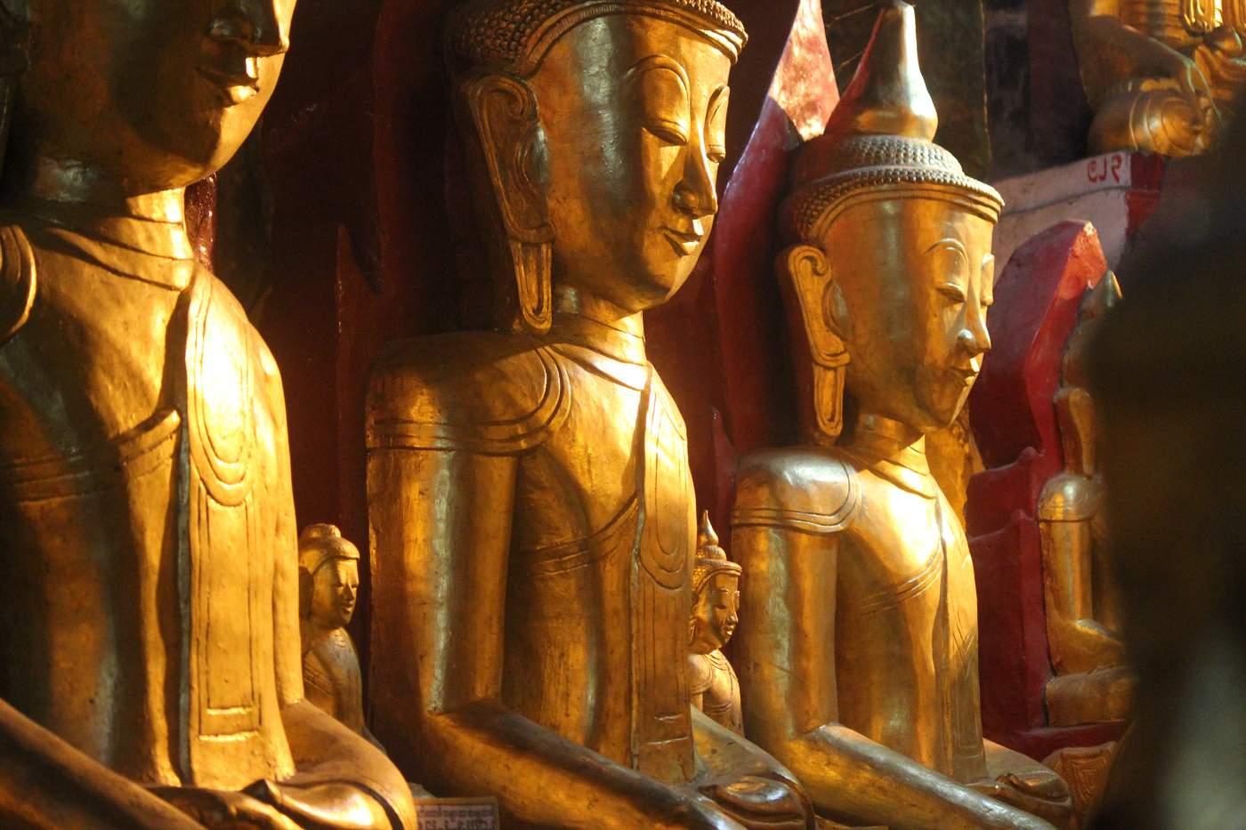 zeitunterschied deutschland myanmar