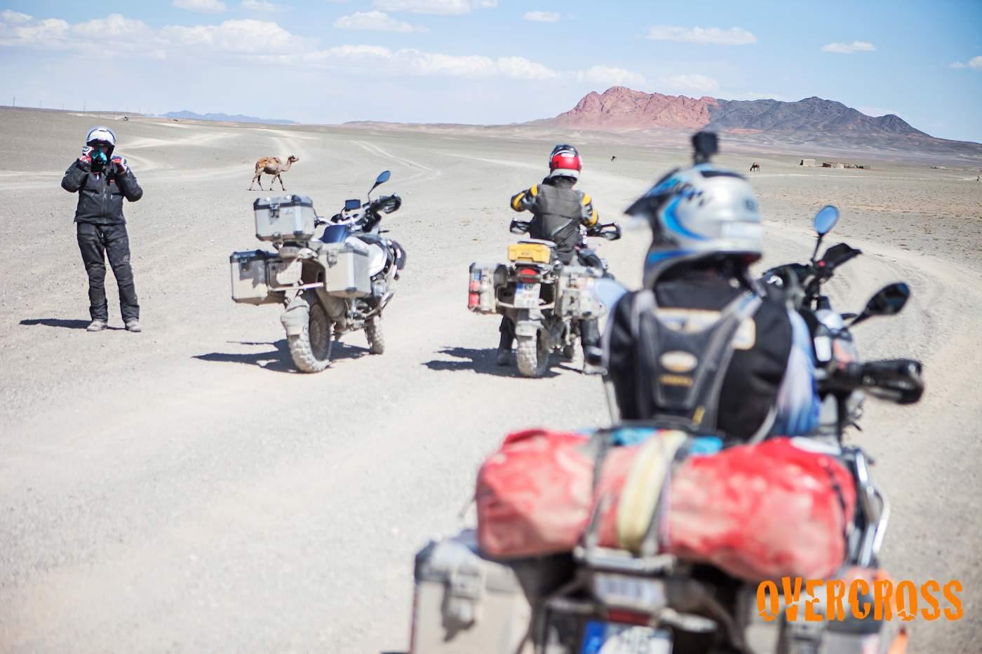 overcross motorradreise von deutschland in die mongolei. Black Bedroom Furniture Sets. Home Design Ideas