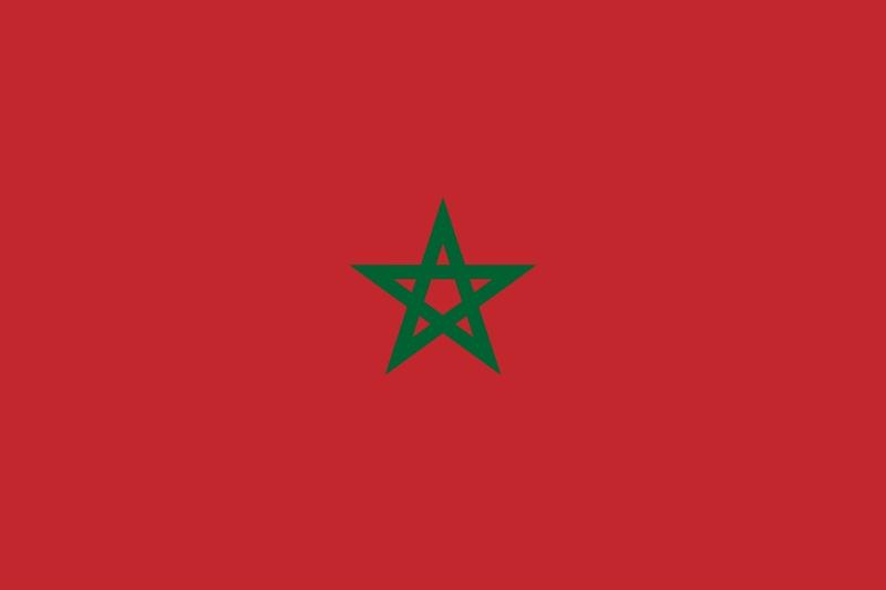 Afrika Safari in  Marokko Motorrad Abenteuer reisen und Geländewagentouren