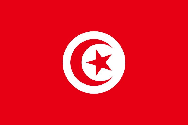 Afrika Tunesien Reiseveranstalter Overcross Enduroreisen und Geländewagen Reisen