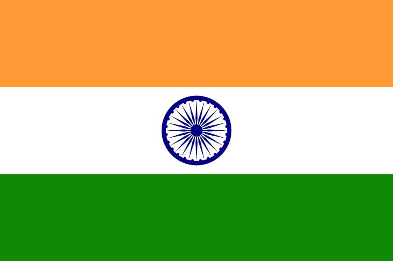 Indien Motorradreisen, Luxus Reisen, Premium Rundreisen