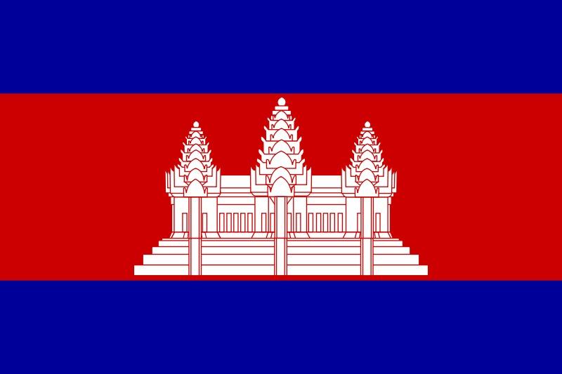Enduro und Chopper reisen Kambodscha Luxus und Premium Rundtouren