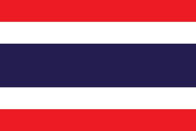 Thailand Luxusreisen und Motorradreisen  vom Reiseveranstalter OVERCROSS