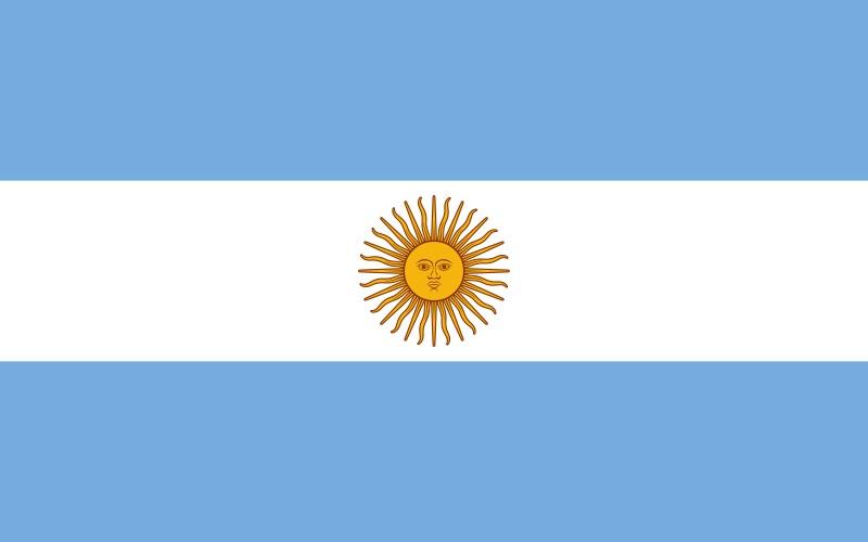 Premium Reisen  Overcross Argentinien Abenteuer Reisen