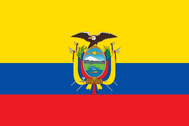 Ecuador Rundreisen, Erlebnisreisen nd Motorradreisen