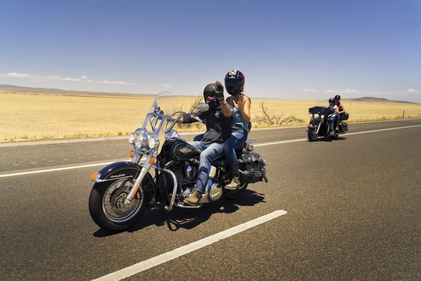 overcross usa motorradreise route 66 durch amerika. Black Bedroom Furniture Sets. Home Design Ideas